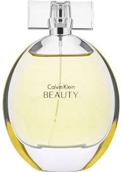Calvin Klein Beauty woda perfumowana  50 ml Calvin Klein okazyjna cena Perfumy.pl - kod rabatowy