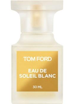 Tom Ford Eau de Soleil Blanc  woda toaletowa  30 ml Tom Ford promocja Perfumy.pl - kod rabatowy