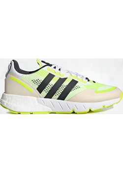 adidas ZX 1K Boost H05328 Sneakers.pl - kod rabatowy