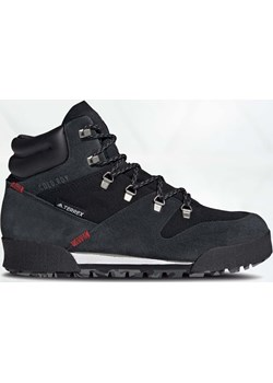 adidas Terrex Snowpitch Cold.Rdy FV7957 Sneakers.pl - kod rabatowy