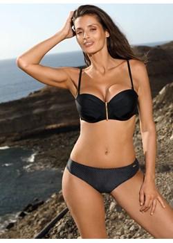 Kostium kąpielowy Model Aurora Nero M-576 Black Marko Mywear - kod rabatowy