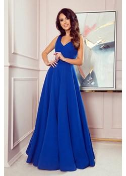 Sukienka Model Cindy 246-3 Chaber Numoco Mywear - kod rabatowy
