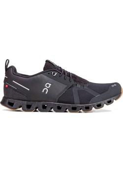 Buty biegowe ON Running On Running Darbut - kod rabatowy