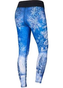 Thermo Winter Leggings Snow Walley  Fj! FeelJ! - kod rabatowy