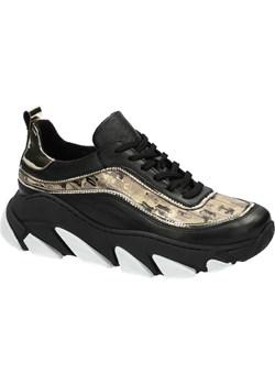 Sneakersy Simen 3721A Simen Simen - kod rabatowy