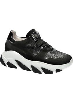 Sneakersy Simen 3613A Simen Simen - kod rabatowy