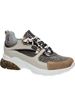 Sneakersy Simen 3401A Simen Simen - kod rabatowy