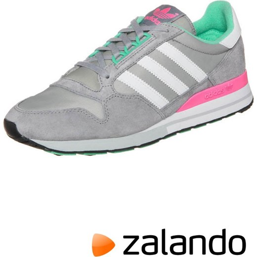 Ecdf9 Coupon Zx W Og Acb48 500 Adidas Zalando For PXZwNnOk80