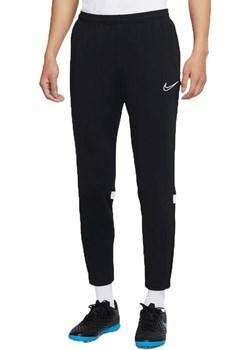 Spodnie męskie Nike Dri-FIT Academy CW6122 010 Nike Xdsport - kod rabatowy