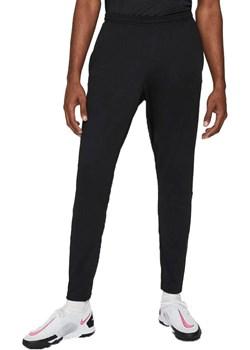 Spodnie męskie Nike Dri-FIT Academy CW6122 011 Nike Xdsport - kod rabatowy