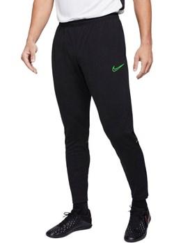 Spodnie męskie Nike Dri-FIT Academy CW6122 014 Nike Xdsport - kod rabatowy