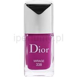 Lakier do paznokci Dior - iperfumy.pl
