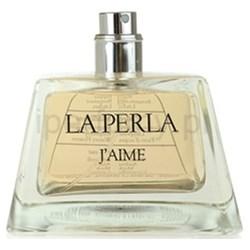 Perfumy damskie La Perla - iperfumy.pl