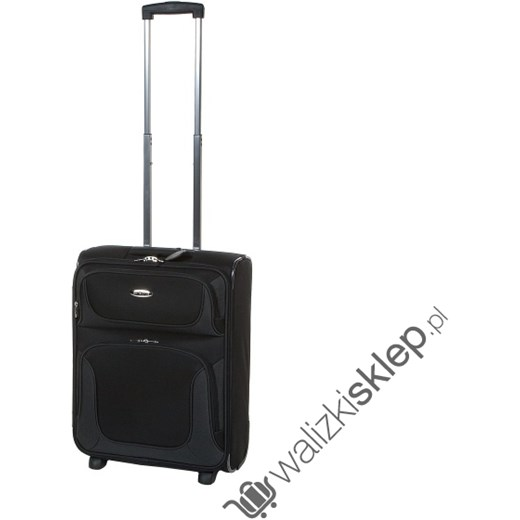 0feaf56795539 Walizka/torba podróżna Samsonite w Domodi