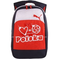 Plecak Puma - cliffsport.pl