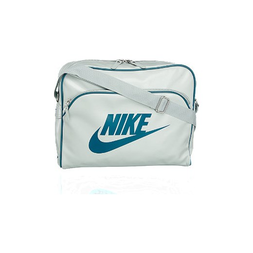 e2a647cd91924 torba sportowa deichmann zielony kolorowe w Domodi