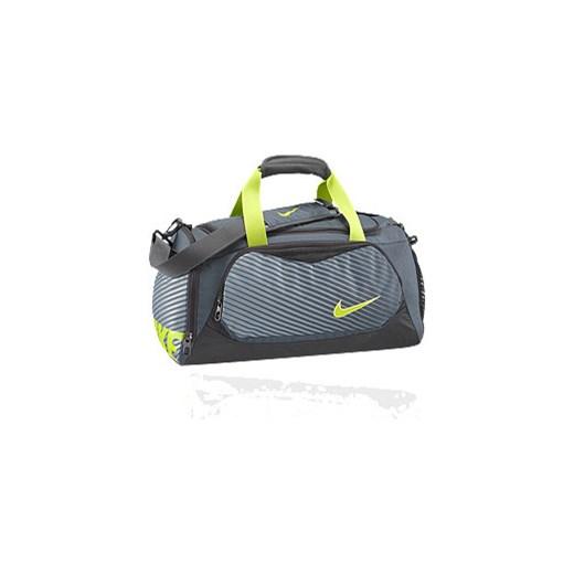 1d7d748f5db45 torba sportowa Nike deichmann niebieski kolorowe w Domodi