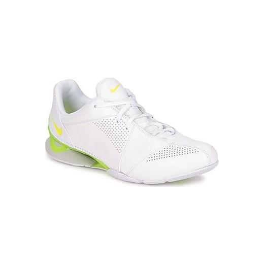 98f686a4685a Nike Buty SHOX GT LEATHER spartoo skórzane w Domodi