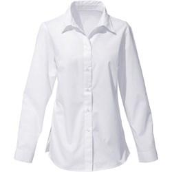Koszula damska BPC Selection - bonprix