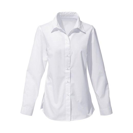 bonprix Bluzki i koszule damskie