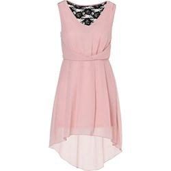ce7072262e Przegląd sukienek na wiosnę - Trendy w modzie w Domodi