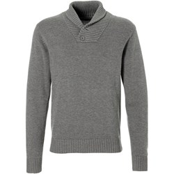 Sweter męski Rainbow - bonprix