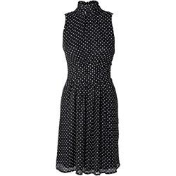 2be6a33070 Modne groszki - Trendy w modzie w Domodi