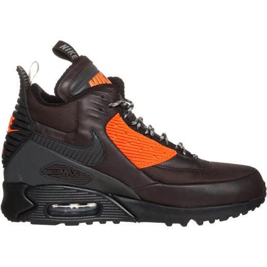 best value a1046 a1e2a nike air max wysokie. Buty Nike Air Max 90 sneakerboot ...