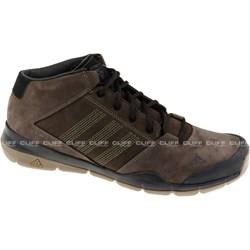 Buty trekkingowe damskie Adidas - cliffsport.pl