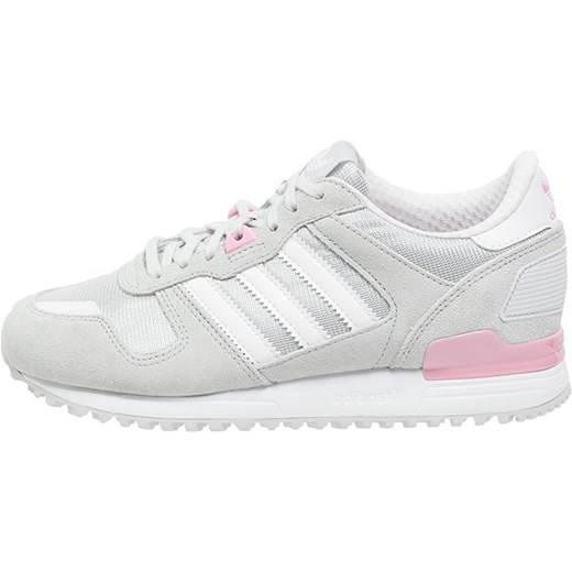 huge discount beb41 054bb ... germany adidas zx 700 grey pink 66c99 bf2fe