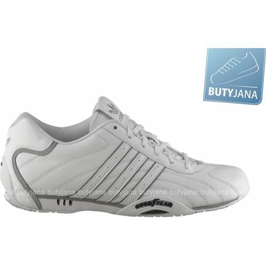 buty ADIDAS ADI RACER LOW G44584 www butyjana pl klasyczny