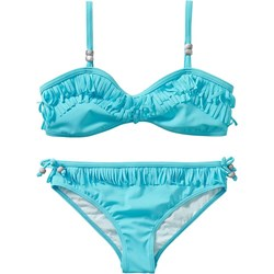 Strój kąpielowy BPC Collection - bonprix