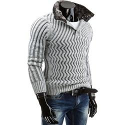 Sweter męski DSTREET
