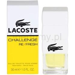 Perfumy męskie Lacoste - iperfumy.pl