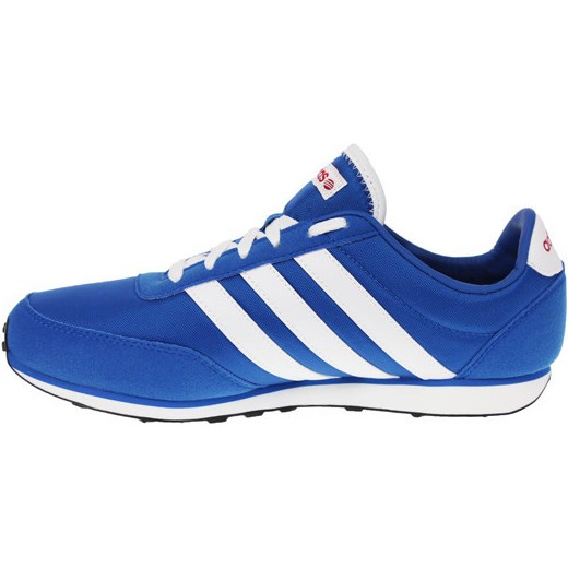 buty adidas originals racer nylon