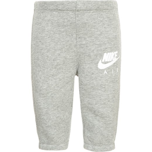 61bfca0e20 ... Nike Performance Dres dark grey heather pinksicle zalando bialy  elastyczne ...