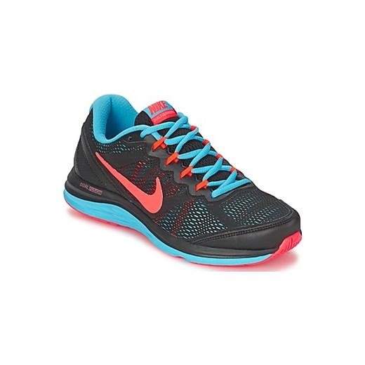 التركيز مزرعة خزان Nike Dual Fusion Run Damskie Dsvdedommel Com