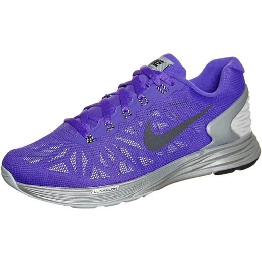 buty do biegania nowy przyjeżdża sklep w Wielkiej Brytanii nike lunarglide 6 zalando