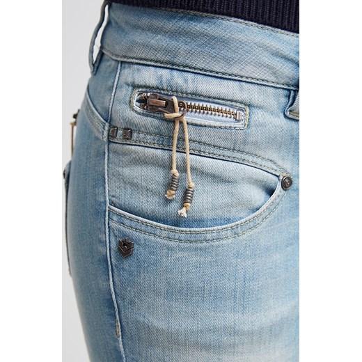 freeman t porter alexa jeansy slim fit erode zalando. Black Bedroom Furniture Sets. Home Design Ideas