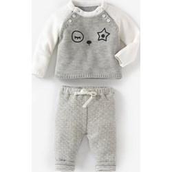 Komplet dla niemowląt R baby - La Redoute.pl