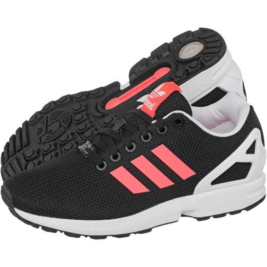 buty sportowe adidas zx flux