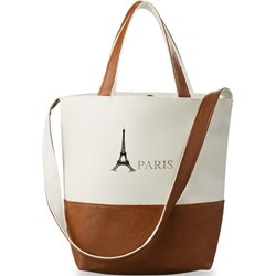 b194f32493562 Wielokolorowe torby shopper bag world-style.pl