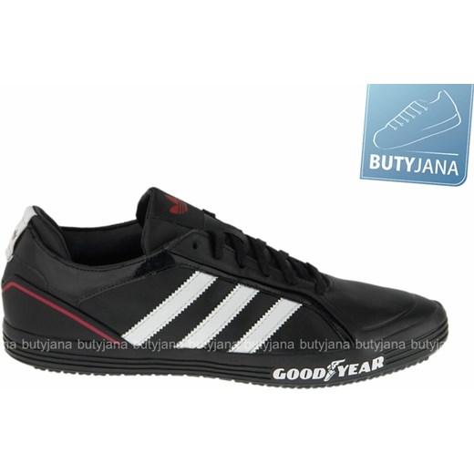 82d920c7a2c17 buty adidas goodyear online