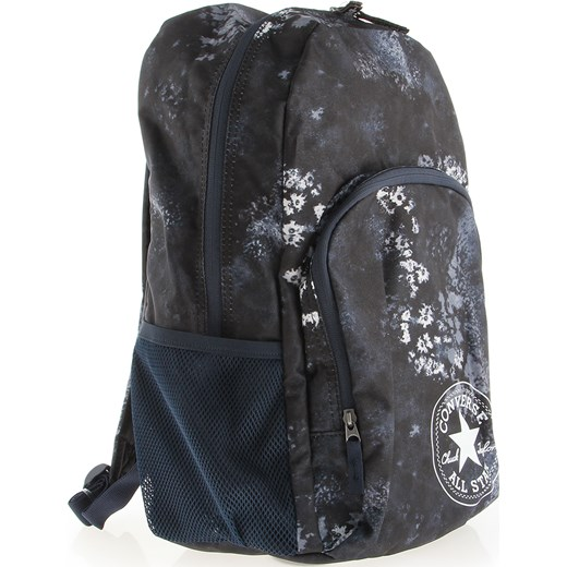 498a1be823e0d Plecak Converse All In Backpack II 410851-909 sklep-luz-pl szary w ...