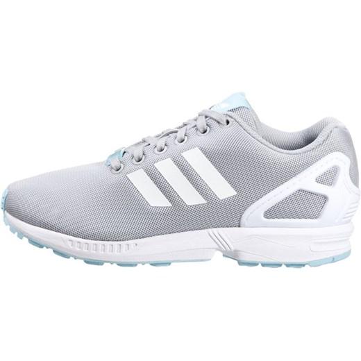 norway adidas zx flux szare zalando 48a98 5535c