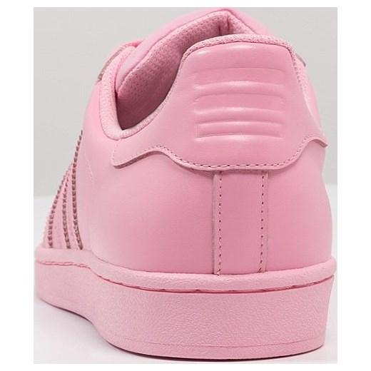 47157957339 ... spain adidas superstar light pink zalando c7bde f3d91 ...