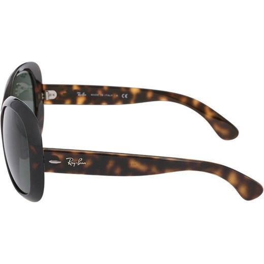 ... RayBan Okulary przeciwsłoneczne braun zalando z filtrem SPF ffb7275ee9ee
