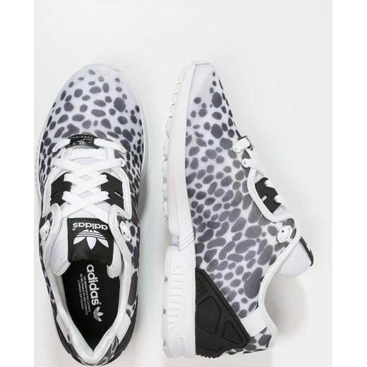 nouvelle collection 3dd11 67018 australia adidas zx flux black zalando 8e1e8 eed53