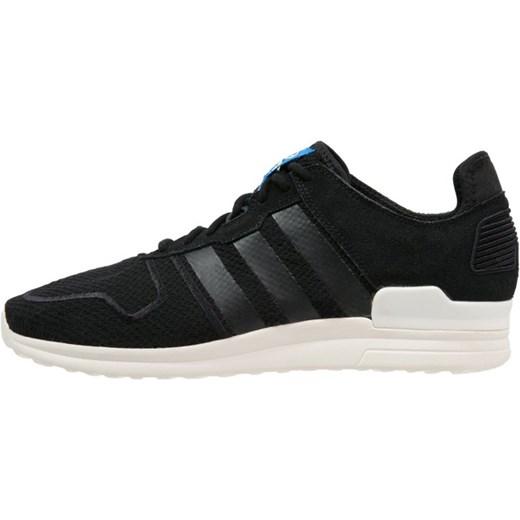size 40 5da46 cebb4 adidas Originals ZX 700 2.0 Tenisówki i Trampki core black zalando  abstrakcyjne wzory ...