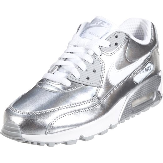 the latest 2b0ab 73b77 nike air max 90 premium zalando